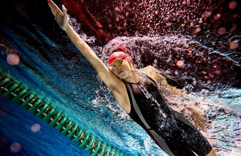 Remy Whiting_Night Swim