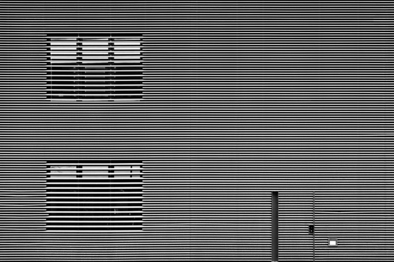 House of Lines