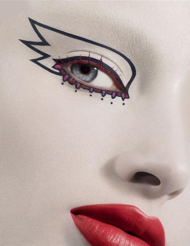 2049 - Dior Show