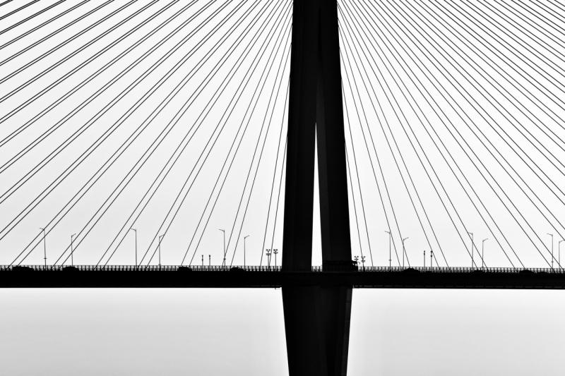 Bridge lines 2